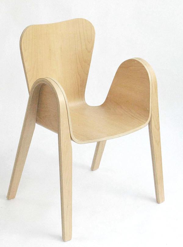 pico_arm_chair_by_po_shun_leong_side