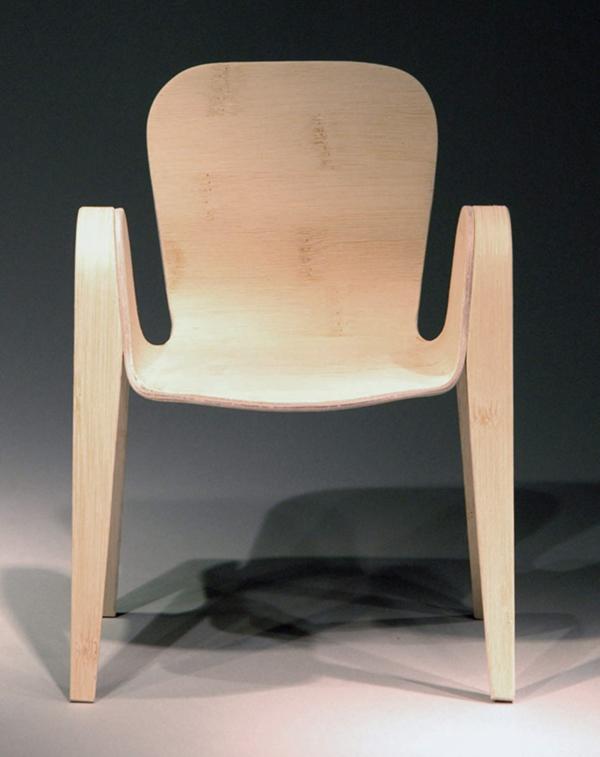 pico_arm_chair_po_shun_leong_front