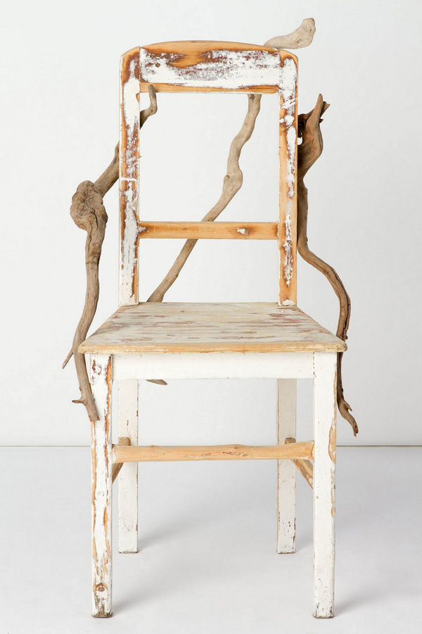 twisted-roots-chair