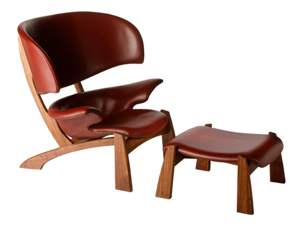 Viking chair by lopfurniture for Viking chair design